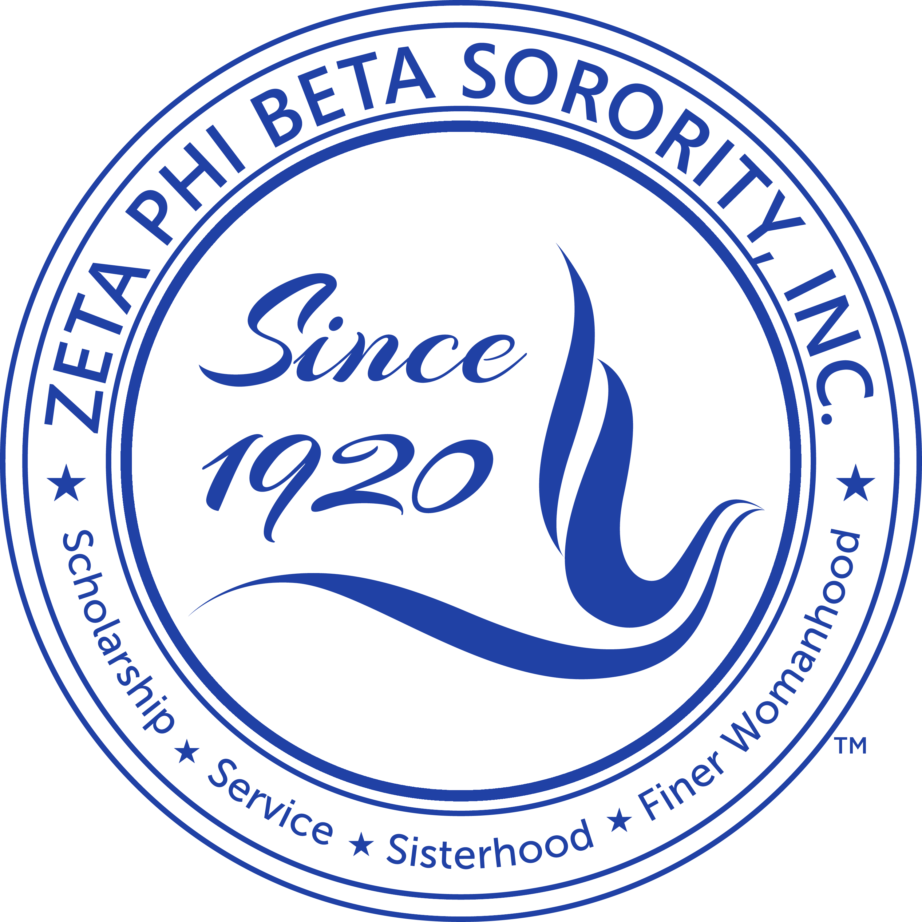 Vendor Registration Zeta Phi Beta Sorority Inc